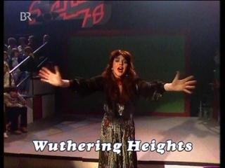 HIGHERH KATE 3 best voice sync? tryout #23