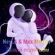 NeyLA feat. Max Martin - Давай полетаем