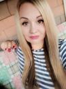 Катерина Семенова
