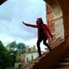 Мои Поездки-Из-Смоленска