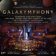 """Danish National Symphony Orchestra - Diva Dance (From """"The Fifth Element"""")"""