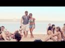 Zомби каникулы 2013 Жанр ужасы, триллер, комедия