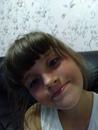 Персональный фотоальбом Екатерины Пыховой
