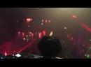 DJ_Marusha_-_Outside_World_02_03_2019_im_Fun_Park_Hannover