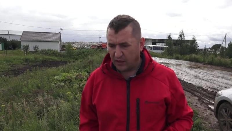 Комментарий депутата Ильгама Илюсовича Галина