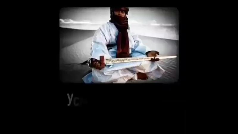 Muslim.regar_20200606_150730_0.mp4