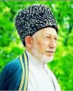 Фотоальбом Сулеймана-Абу-Мухаммада Алигазиева