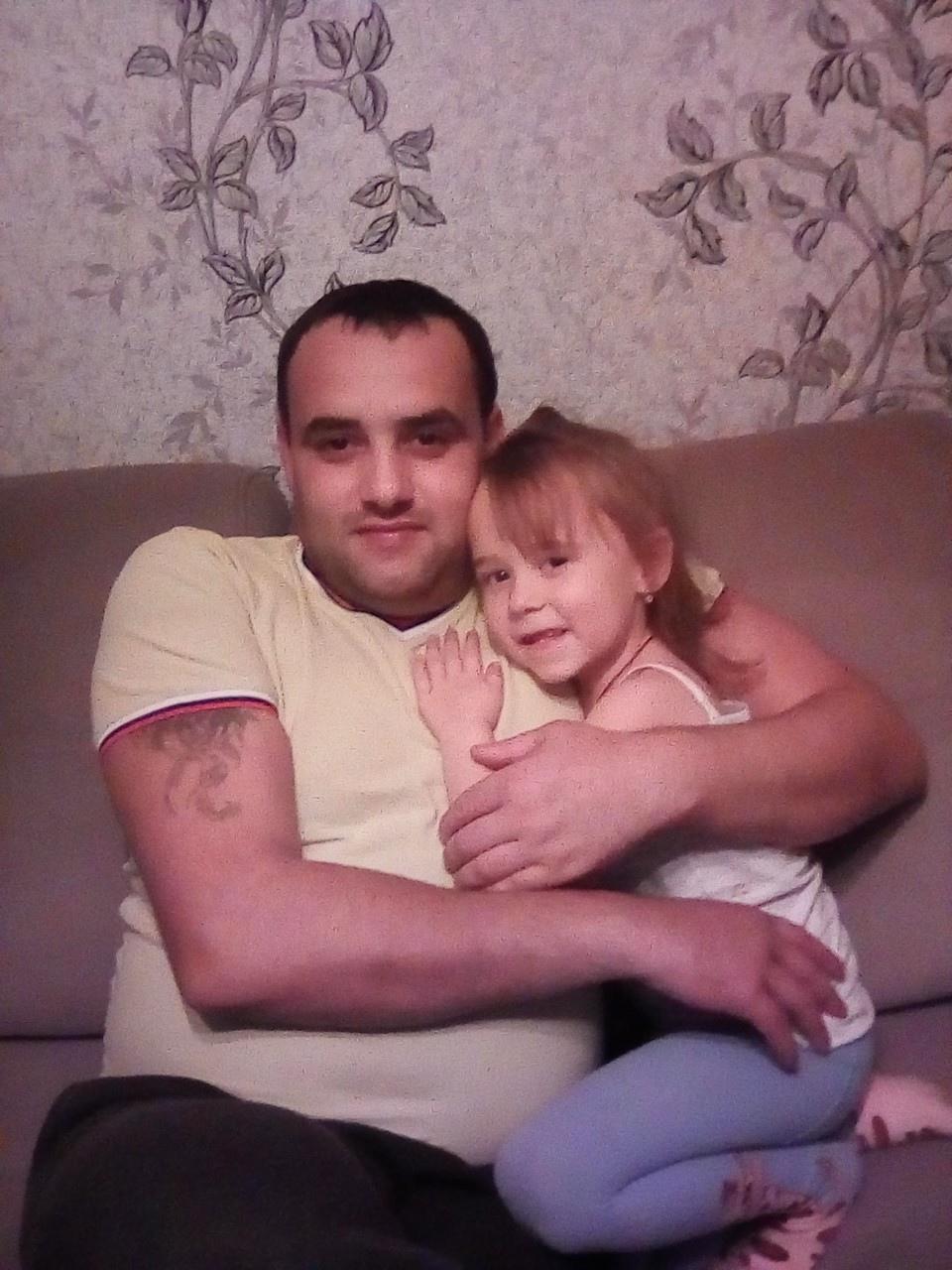 Александр, 38, Tosno