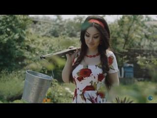 Премьера клипа! Оксана Джелиева - Виноватая ()