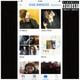 Lil Naive feat. JDRILLA056 - Самая грустная песня