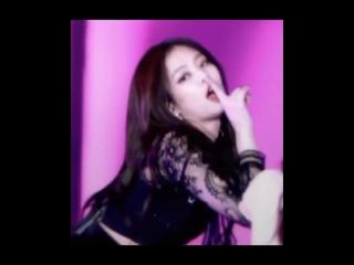 SuperM x NCT x BLACKPINK vine ▸ Lee Taeyong x Kim Jennie ▸ jenyong