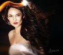 Фотоальбом Beauty Dusso