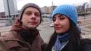 Андрей Феськов фотография #40