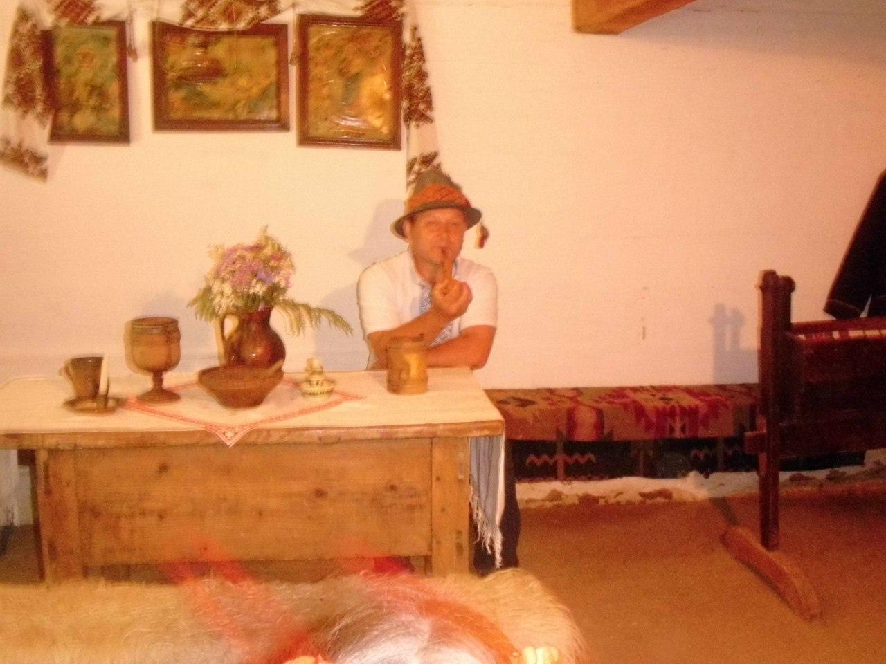 фото из альбома Христины Савки №4