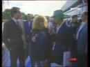 Алла Пугачева - Здесь мы Премия МУЗ ТВ, 2006