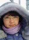 Личный фотоальбом Анары Ахметовой