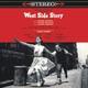 Larry Kert, Carol Lawrence, Chita Rivera, Ken Le Roy, Mickey Calin - Tonight (Quintet) (West Side Story)