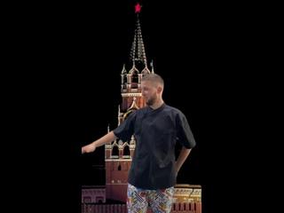 Видео от FOODMARKET | Кафе и доставка в Перми