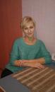 Фотоальбом Евгении Малашиной