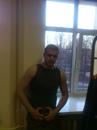Роман Губин, 28 лет, Воскресенск, Россия