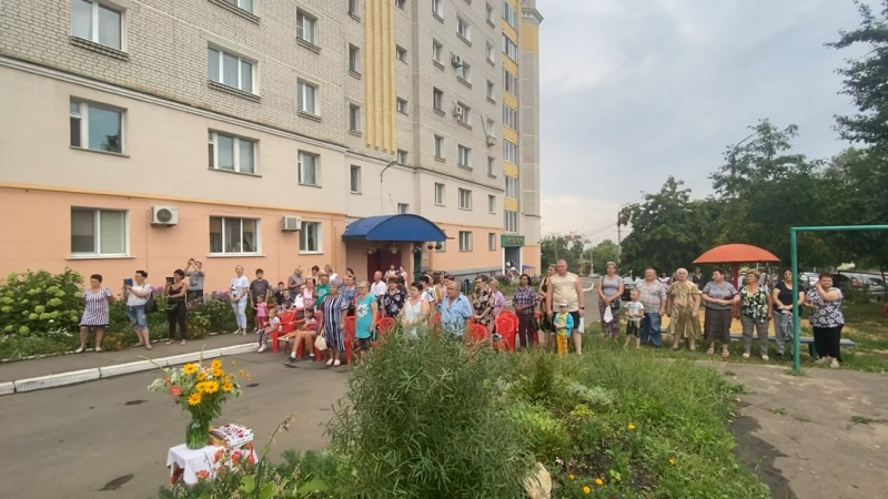Видео от Ильи Жукова