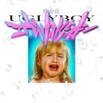 UGLYBOY feat. LEMONADE MAUSER - ДЕТКИ