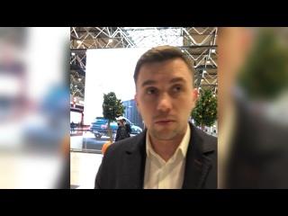 Николай Бондаренко: «Я не сдамся. Никакими угрозами и уголовными делами меня не заткнуть!»