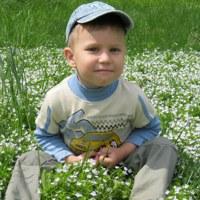 Фотография профиля Юліи Мазурук ВКонтакте