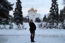 Фотоальбом Виктории Щегловой