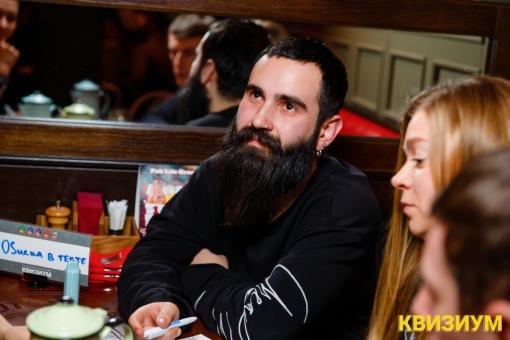 «12.01.21 (Tipsy Pub)» фото номер 84