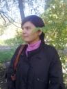 Фотоальбом Тани Денисовой