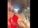 Видео от Ларисы Силантьевой