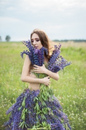 Фотоальбом Ольги Афанасовой