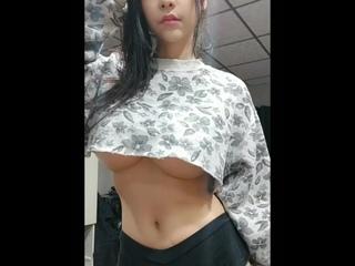 มิรา ดุรงคชยานุรักษ์ on instagram วันนี้มีไลฟใน(mp4) mp4 porn ...