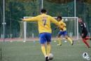 Yura Tsidenov фотография #2