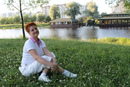 Anna Pogorelova, 48 лет, Санкт-Петербург, Россия