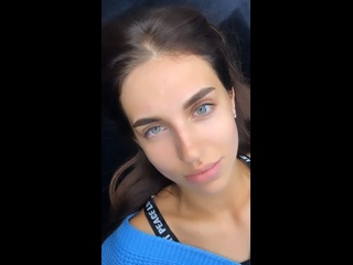 Video by Galina Komrakova