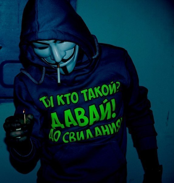 Егор Макаренко, Могилёв, Беларусь