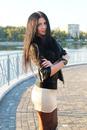 Карина Ерёменко, Донецк, Украина