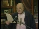 Весь Жванецкий. Собрание сочинений 1998. 2 серия