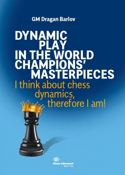 Dragan Barlov_Dynamic Play in World Champs' Masterpieces 2020 Wv5IStaor30