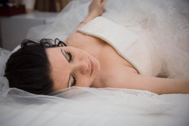 Леночка Кидалова, 33 года, Киев, Украина