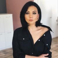 Фотография Татьяны Акимцевой