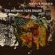 RADIO TAPOK - Последняя надежда (Papa Roach - Last Resort)