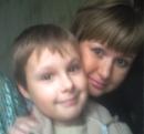 Личный фотоальбом Мариночки Кирилловой