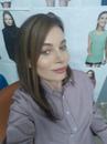 Наташа Журавлёва фотография #23