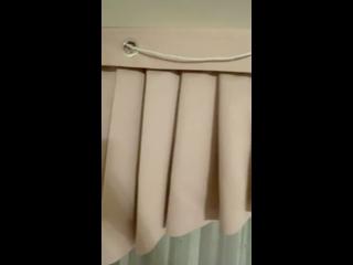 Video by Студия текстиля «ГАРДИНА»