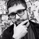 Личный фотоальбом Станислава Зебоса