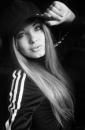 Фотоальбом Анастасии Юнусовой