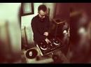 DJ_TFN 02.mp4